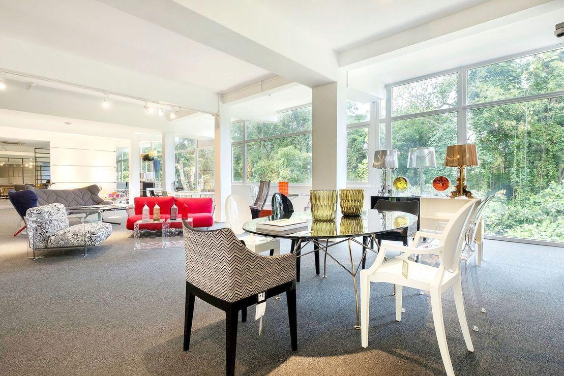 Marquis-studio-dempsey-hill-furnitures-singapore