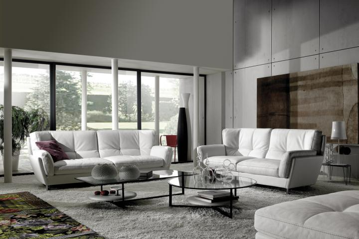 polaris-glamour-sofa-luxury-furnitures