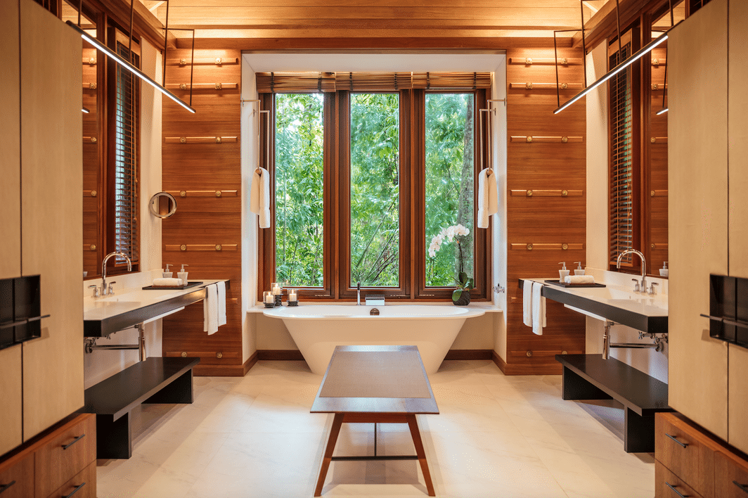 The-Datai-Langkawi-Bathroom