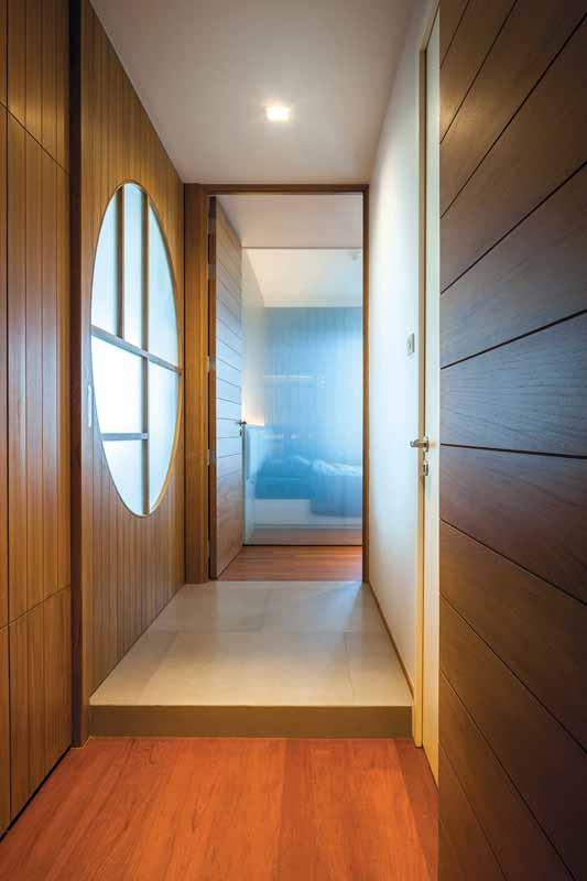 jen-sukino-architect