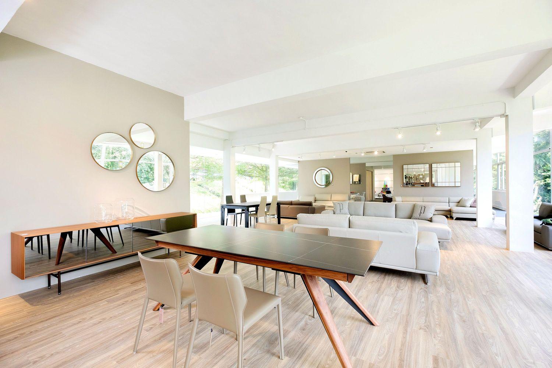 marquis-Pianera-range-furnitures-singapore