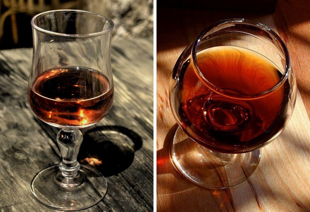 cognac-tulip-glass-balloon-glass